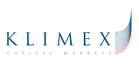 Broker no ESMA: trading con leva finanziaria alta