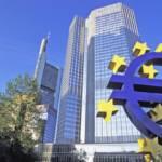 Indice Euro Stoxx 50: quotazione e grafico in tempo reale