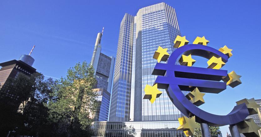 TLTRO: cosa sono e quante volte la BCE le ha utilizzate