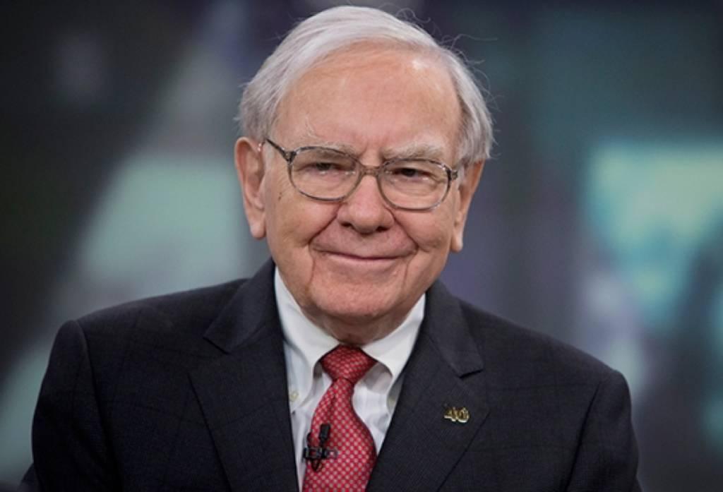 Warren Buffett: chi è? Storia dell'oracolo di Omaha