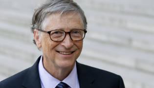 Bill Gates: chi è? Biografia e filosofia di investimento