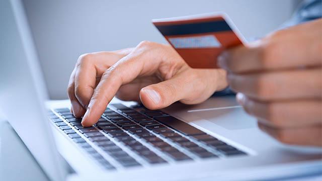 Come scegliere un conto corrente online