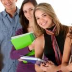 Conto corrente studenti universitari: guida completa al migliore conto