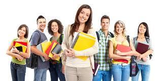 costi dei conti correnti per studenti