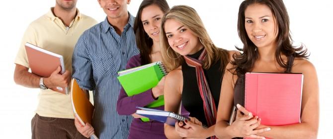 conto corrente per studenti universitari
