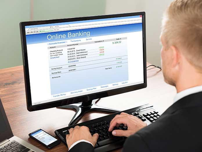 Miglior Conto Corrente 2019: classifica e confronto online