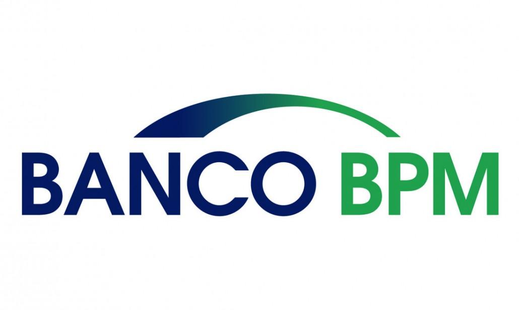 Quotazione Banco BPM