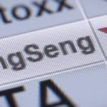 Hang Seng: indice principale Borsa di Hong Kong