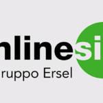 Online SIM: che cos'è? Opinioni sulla piattaforma