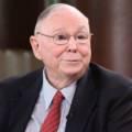 Charlie Munger: strategie d'investimento del vicepresidente della Berkshire Hathaway