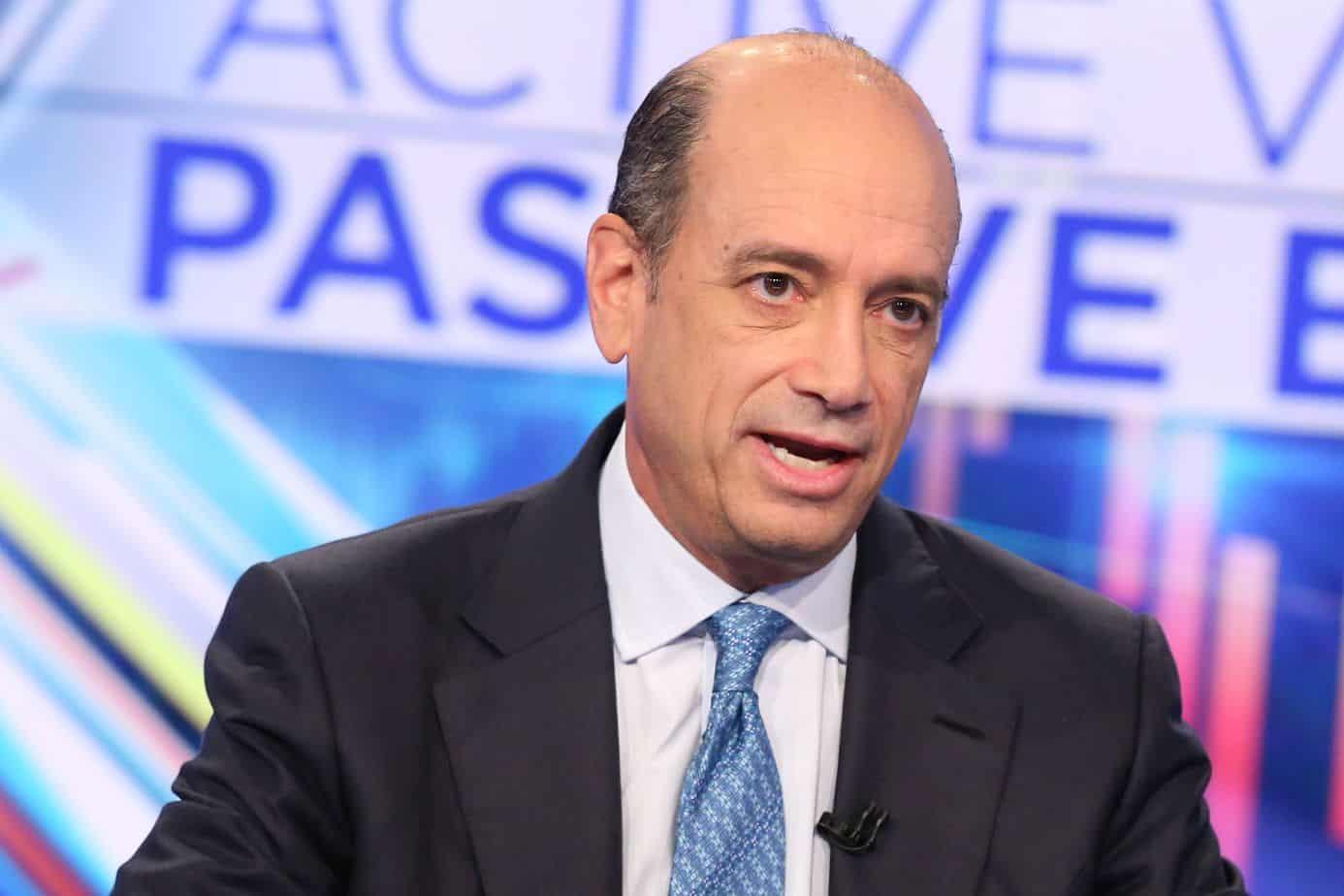 Joel Greenblatt: chi è il co-fondatore di Value Investors Club?