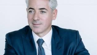 Bill Ackman: l'investitore che ha investito contro Herbalife!