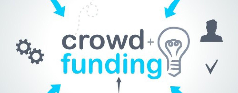 Crowdfunding Italia