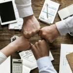 Intermediari Finanziari: chi sono e perché sono fondamentali?