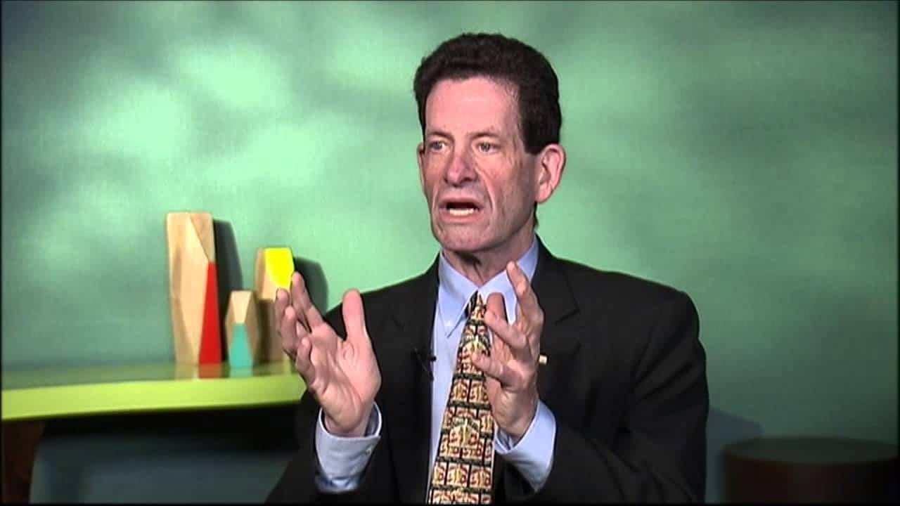 Ken Fisher: come investire con il fondatore della Fisher Investments
