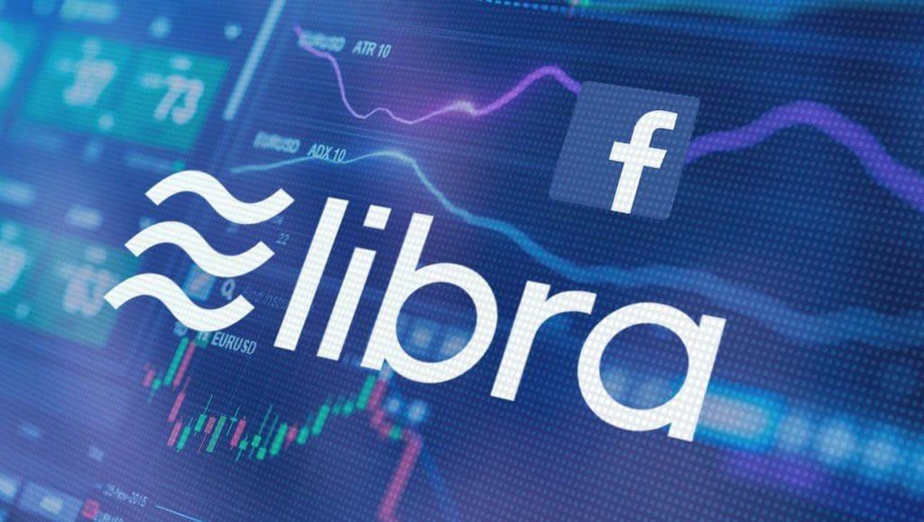 Libra: la futura criptovaluta di Facebook