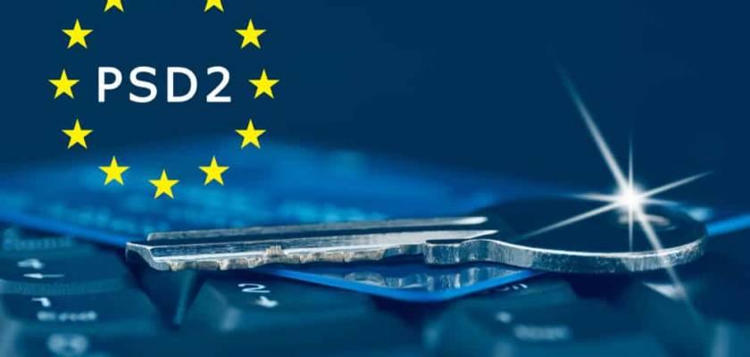 Nuova normativa in vigore dal 14 settembre