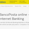 BancoPosta Online: come funziona l'Internet Banking di Poste Italiane? Funzioni e servizi