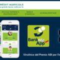 Cariparma Nowbanking Privati: cos'è? Vantaggi, caratteristiche e accesso al conto