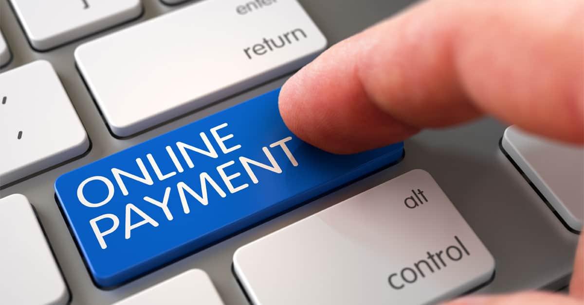 Come fare un bonifico online? Guida completa passo passo