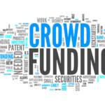 Crowdfunding: come funziona e quali tipologie esistono?