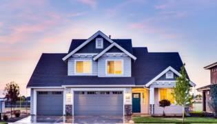Crowdfunding immobiliare: come funziona - piattaforme
