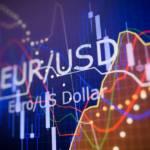 Previsioni cambio euro dollaro 28 ottobre – 1 novembre 2019