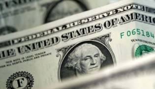 Cambio euro dollaro analisi tecnica 1 – 5 luglio 2019
