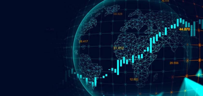 Investire in Oro con i CFD e quotazione aggiornata oggi ...