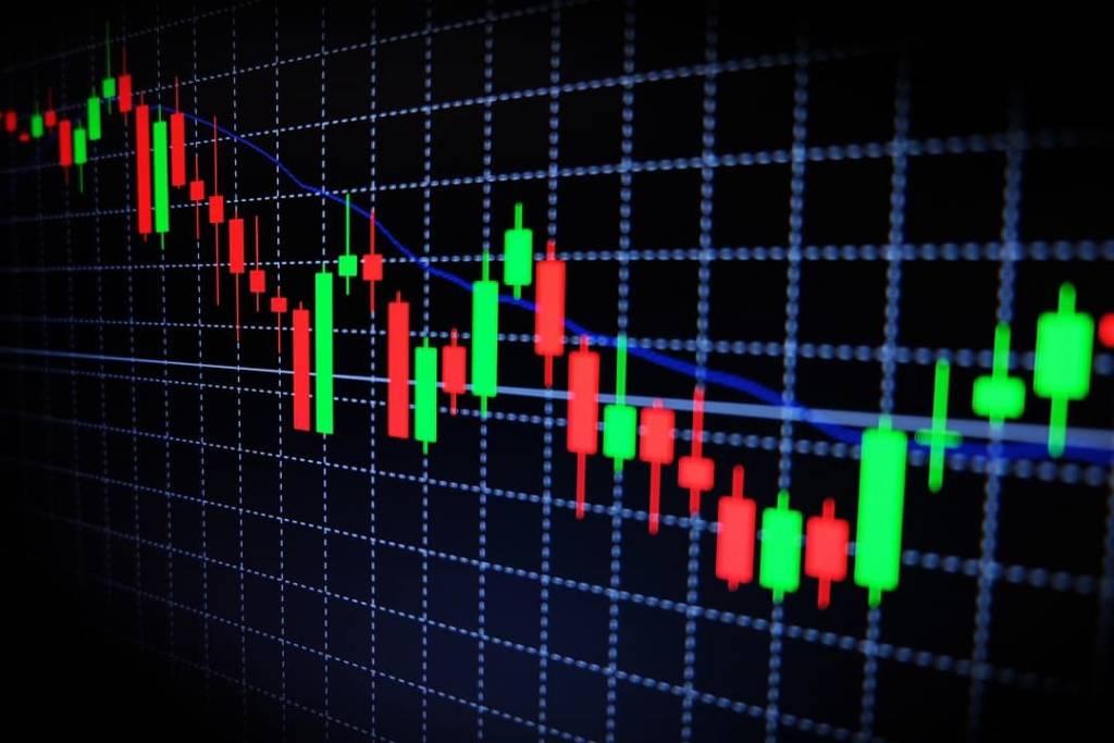 Distrazioni trading