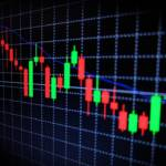 Cambio euro dollaro analisi tecnica 30 dicembre 2019 – 3 gennaio 2020