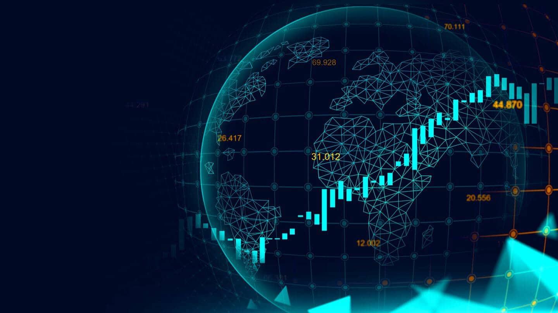 protezione saldo negativo trading