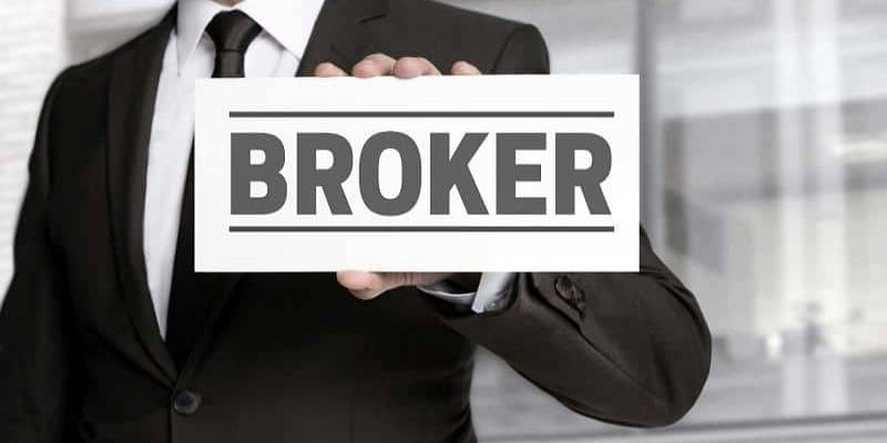 Broker autorizzati Consob