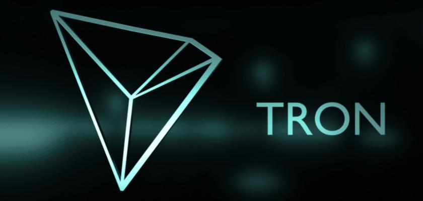 comprare Tron