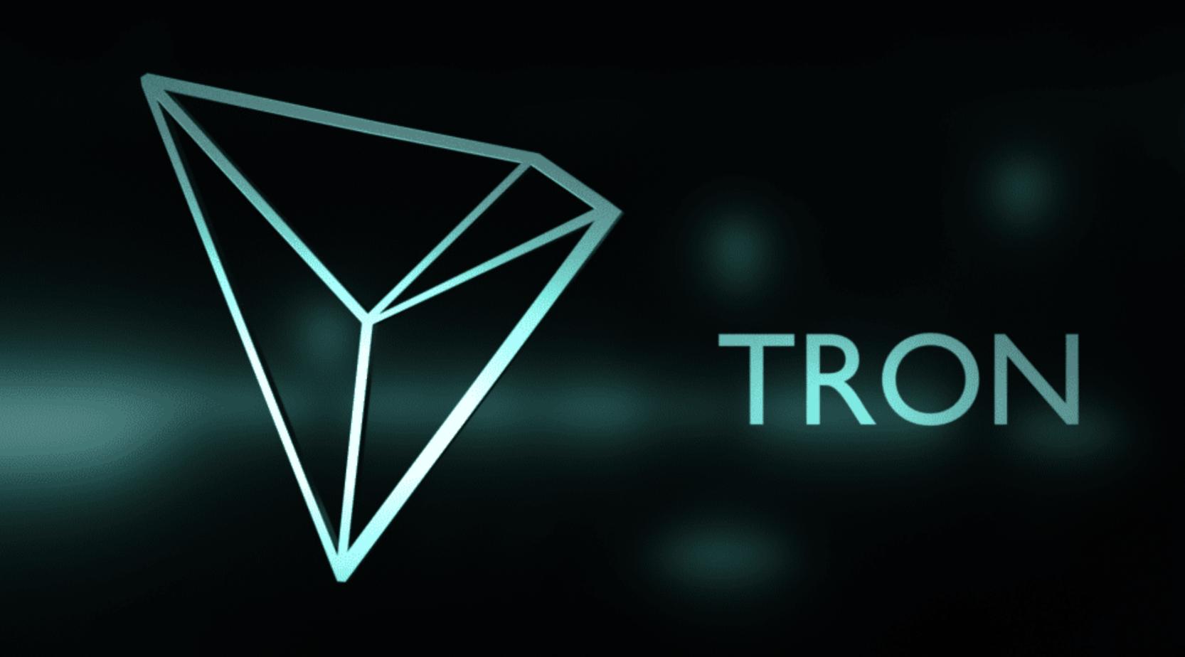 Comprare Tron: come acquistare la criptovaluta TRX