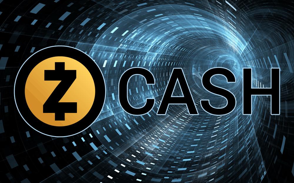 Come comprare Zcash