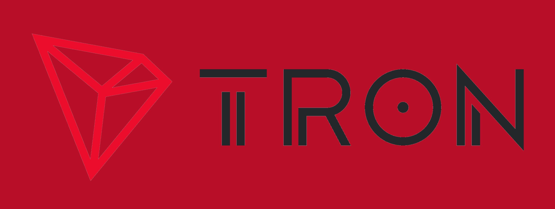 Acquisto Tron