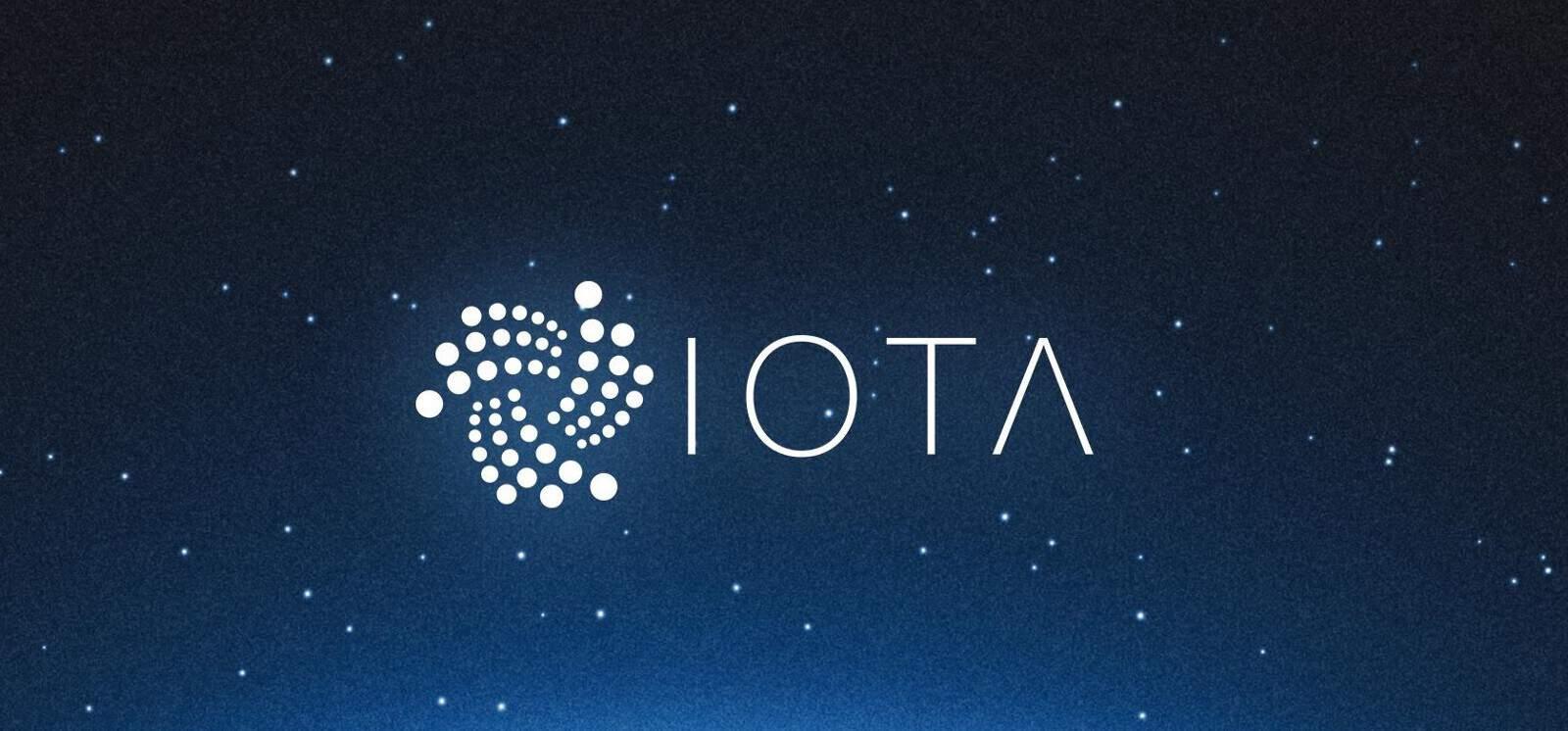 Comprare IOTA: come acquistare la criptovaluta Miota