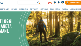 UBI Banca: opinioni e recensioni su conti correnti