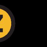 Comprare Zcash: Come e Dove Acquistare la Criptovaluta ZEC