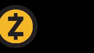 Comprare Zcash: come acquistare la criptovaluta ZEC