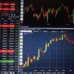 Analisi tecnica FTSE MIB 7 – 11 ottobre 2019