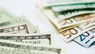 Cambio euro dollaro analisi tecnica 8 – 12 luglio 2019