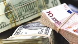 Cambio euro dollaro analisi tecnica 22 – 26 luglio 2019