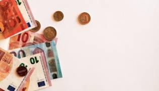 Cambio euro dollaro analisi tecnica 9 – 13 dicembre 2019