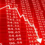 Cambio euro dollaro analisi tecnica 9 – 13 marzo 2020