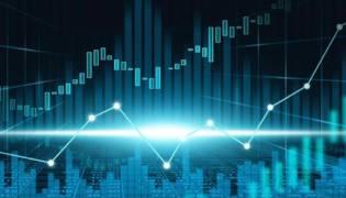 Analisi tecnica FTSE MIB 8 - 12 luglio 2019