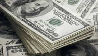 Cambio euro dollaro analisi tecnica 4 – 8 novembre 2019
