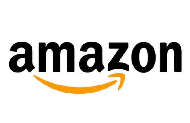 Comprare azioni Amazon: quotazione in tempo reale