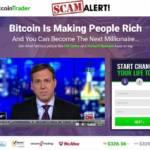 Bitcoin Trader Opinioni e Recensioni. Funziona o Truffa ?
